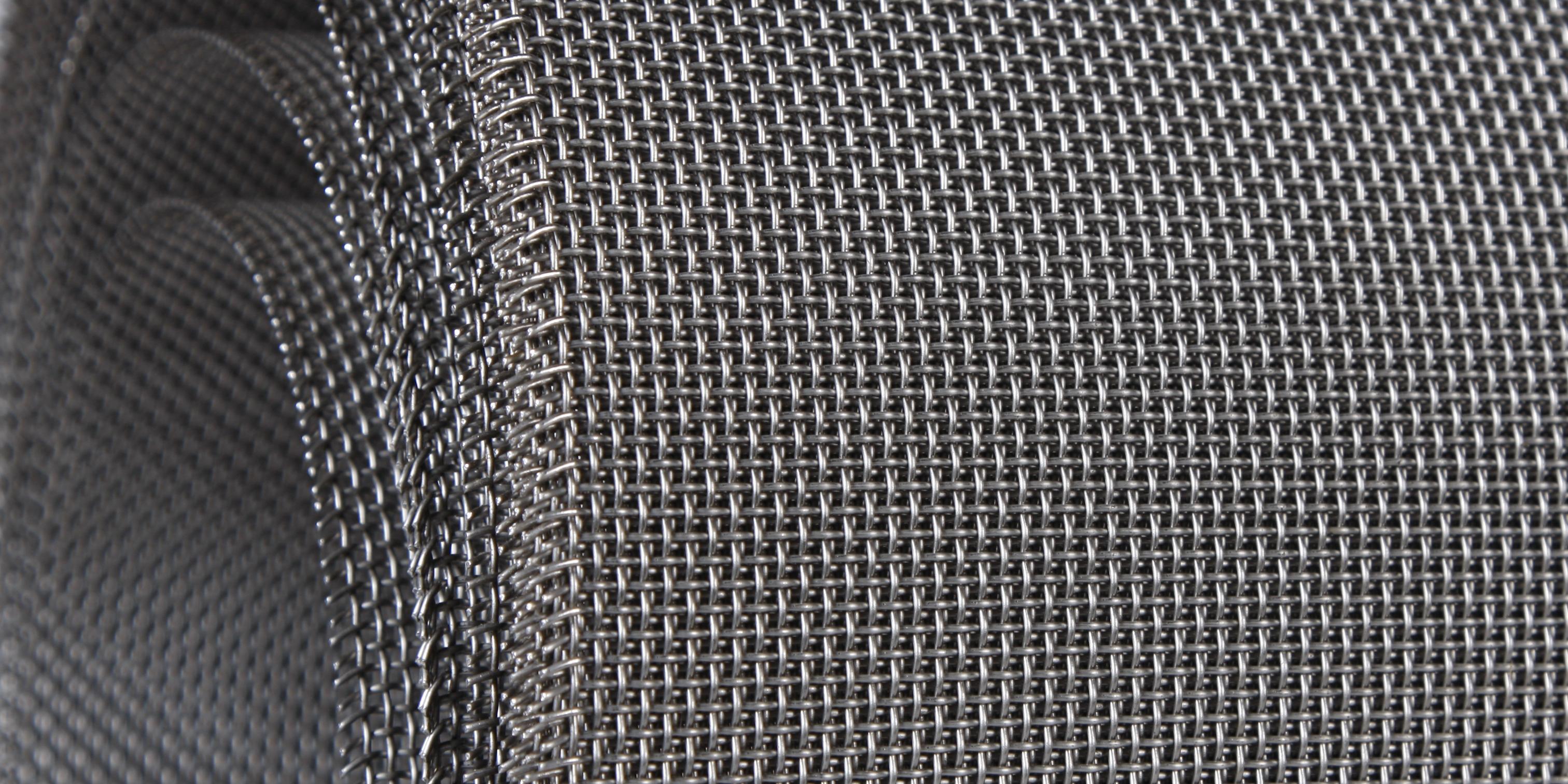 stainless-steel-bush-fire-mesh.jpg