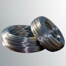 Bright Galvanized Iron Wire