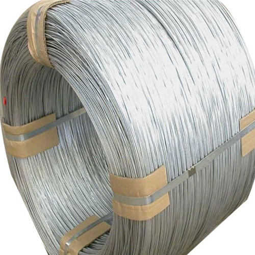 High-Zinc-Coating-Iron-Wire2