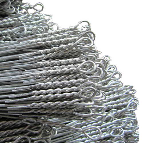 Electro-Galvanized-Binding-Wire2
