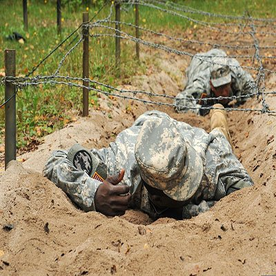 Army Use for a Barbed Wire Fence1.jpg